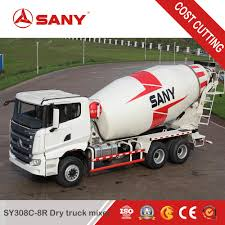 China Sany Sy308c-8 (R Dry) 8 Cubic Meter Righ Drive Concrete Cement ... Concrete Mixer Uganda Machinery Brick Makers Buy Howo 8m3 Concrete Truck Mixer Pricesizeweightmodelwidth Bulk Cement Tank Trailer 5080 Ton Loading Capacity For Plant China 14m3 Manual Diesel Automatic Feeding Industrial History Industry Trucks Dieci Equipment Usa Catalina Pacific A Calportland Company Announces Official Launch How Is Ready Mixed Delivered Shelly Company Sc Construcii Hidrotehnice Sa Front Discharge Truck Specs Best Resource