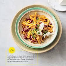 gu 15 minuten singleküche cookfunky