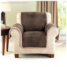 Living Room Chairs Walmart Canada by Couch Covers Near Me Sofa For Pets Walmart Spiration Cheapest