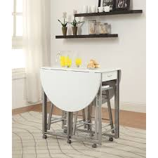 Cheap Kitchen Table Sets Under 100 by Coffee Table Set Under 100 Home Chair Decoration