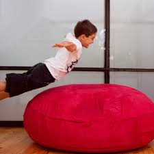 Jaxx Bean Bag Chairs Canada by 22 Best Covers For Bean Bags Images On Pinterest Bean Bags