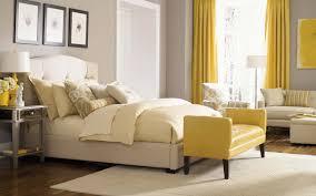 Macys Elliot Sofa Sectional by Jonathan Louis Furniture
