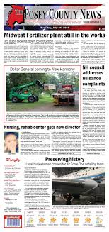 July 31, 2018 - The Posey County News By The Posey County News - Issuu Jimmies Truck Plazared Onion Grill Home Facebook 2000 Ford F450 Super Duty Xl Crew Cab Dump In Oxford White Photos Food Trucks Around Decatur Local Eertainment Herald New And Used Trucks For Sale On Cmialucktradercom 2008 F350 King Ranch Dually Dark Blue Veghel Netherlands February 2018 Distribution Center Of The Dutch Hwy 20 Auto Truck Plaza Hxh Pages Directory 82218 Issue By Shopping News Issuu 2014 Chevrolet Express G3500 For In Hollywood Florida Fargo Monthly June Spotlight Media