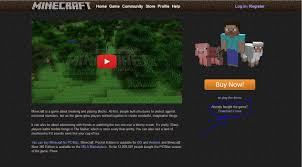 How To Make A Minecraft Server - Host The Game How To Host A Minecraft Sver 11 Steps With Pictures Wikihow Hosting Reviews Craft Area Free 1112 Youtube Easily Host Sver Geekcom Game Company Free Minecraft Hosting 174 And 24 Slots Top 5 2013 Cheep Too The Best Mcminecraft Sver Host By Pressup On Deviantart For Everyone Proof Better