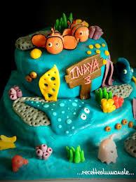 gateau pate d amande facile photo gateau anniversaire 3 ans garcon gâteaux et pâtisseries