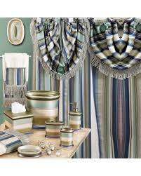Brylane Home Grommet Curtains by Holiday Savings Brylane Home Shower Curtain 72 U0026