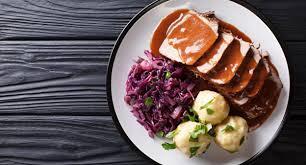 ambrosius deutsches restaurant berlin de