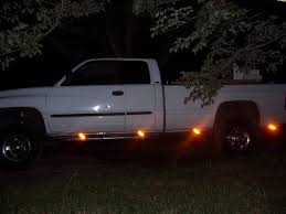 CHICKEN LIGHTS/marker Lights Let's See Some Pics Of Em - Diesel Bombers Dodge Heavy Duty Cab Roof Light Truck Car Parts 264146bks 2835smd 48 Fxible Tailgate Side Bar Amberwhite Led Strip Amazoncom Recon 26414x Running Automotive 12 Offroad 54w 3765 Lumens Super Bright Leds Ijdmtoy 5pcs Black Smoked Top Marker Lamps With Testing Chromed Lego Bricks With For Making Top Ligh Flickr 5pcs Amber Lights For Jeep Suv Gmc Us Sales Surge 29 Percent In January Partsam Board Lighting Kit 120 Mengs 1pair 05w Waterproof 6x 2835 Smd