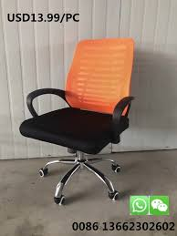 [Hot Item] Office Furniture Mesh Computer Gaming Task Boss Staff Rolling  Chair 5 Best Gaming Chairs For The Serious Gamer Desino Chair Racing Style Home Office Ergonomic Swivel Rolling Computer With Headrest And Adjustable Lumbar Support White Bestmassage Pc Desk Arms Modern For Back Pain 360 Degree Rotation Wheels Height Recliner Budget Rlgear Every Shop Here Details About Seat High Pu Leather Designs Protector Viscologic Liberty Eertainment Video Game Backrest Adjustment Pillows Ewin Flash Xl Size Series Secretlab Are Rolling Out Their 20 Gaming Chairs