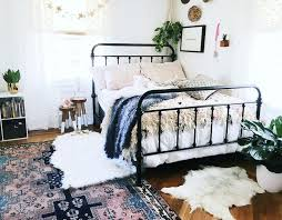 Indie Bedrooms by Beautiful Stylish Hipster Bedroom Indie Bedroom Ideas Decor