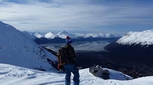 Chair 5 Restaurant Girdwood Alaska by Girdwood Alaska Named Among World U0027s 10 Greatest Mountain Towns