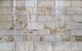 White And Orange Stone Tile Texture Marble Tiles Modern LuGher Library