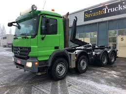 Mercedes-Benz Actros 3248 8x4 Koukkulaitteella - Hook Lift Trucks ... Scania G480 8x4_hook Lift Trucks Year Of Mnftr 2010 Price R 862 Hooklift Truck Scale Pfreundt Gmbh Pdf Catalogue Technical Used 2007 Intertional 4300 Hooklift Truck For Sale In New Chgan Hook Lift Mini Garbage Collection Roll Off Truck 15k Hook System Heavy Duty Work Trucks New Used Classifieds At Etruckingcom Loading An Dumpster Youtube Carco Industries Volvo Fm460 8x4 Koukku 6200mm_hook 2006 Hooklift Kio Skip Container Loader Isuzu Fire Fuelwater Tanker Isuzu Road