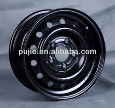 Steel Wheel 15x8 - Buy Steel Wheel 15x8,16-20 Inch Steel Wheels ...
