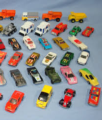 100 Toy Cars And Trucks Hot Wheels Within Hot Wheels