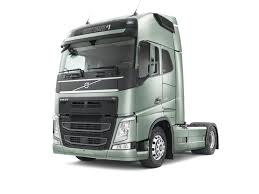 Cheap Truckss: Volvo New Trucks White New Volvo Fh Truck Editorial Image Image Of Lorry 370330 Trucks Jeanclaude Van Damme Test Drives The New Fm Debuts Heavyhaul Model Transport Topics Cheap Truckss Driving Vnl Top Ten Motoring Ahead With Truck Line Showroom Photo Duputmancom Blog Designers Recognized For Design Live Test The Flying Passenger Spotlights Unique Rent A Brummis Zum Geld Verdien Pinterest Discover Vnx Sale In Windsor News 401 Usa Lieto Finland April 5 2014 Presents Stock
