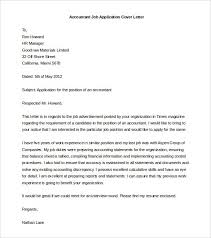 Jobs Cover Letters Mayotte Occasions In Cover Letters Examples