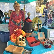 Pumpkin Patch Pasadena by Fall Arts Crawl South Pasadena News