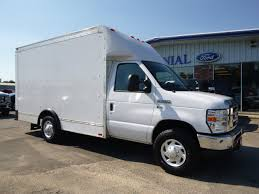 2012 Ford E-350 Cutaway 10 Foot Box Truck In Oxford White For Sale ... Landscape Box Truck Lovely Isuzu Npr Hd 2002 Van Trucks 2012 Freightliner M2 Box Van Truck For Sale Aq3700 2018 Hino 258 2851 2016 Ford E450 Super Duty Regular Cab Long Bed For Buy Used In San Antonio Intertional 89 Toyota 1ton Uhaul Used Truck Sales Youtube Isuzu Trucks For Sale Plumbing 2013 106 Medium 3212 A With Liftgate On Craigslist Best Resource 2017 155 2847 Cars Dealer Near Charlotte Fort Mill Sc