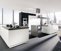cuisine haut de gamme installation et agencement de cuisine sur mesure cuisine de marque