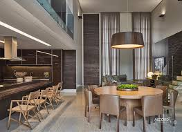 100 Luxury Residence Project Accord Lighting