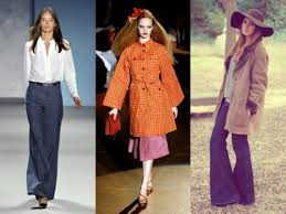 50 Awesome Photo Shots Of 70s Fashion And Style Trends