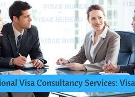 visa bureau australia australia visa archives visasbureau global immigration and