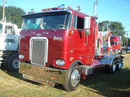 1975 Hayes Clipper COE | Class 8 Trucks | Pinterest | Semi Trucks ... Fun Stuff Hayes 90th Anniversary Truck Show Weekend In July 2012 Hdx For Spin Tires Tbt V20 1958 Macmillan Bloedel Logging Truck Western Vanc Flickr Trucks Sterling Corgi Cc12801 Ian Hayes Scania Tcab Feldbinder Tanker Stan003 Jason Aldean Brings Fleet Of To Amsoil Arena Photo December 1973 4 12 Ordrive Magazine Clipper 200 American Industrial Models Paul Keenleyside Pictures Pre Load Ta Off Highway Tractor Forestech 1