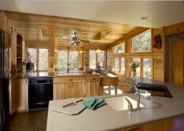 cheapest kitchen cabinets refacing kitchen cabinets before