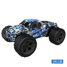 Jual WL Toys Wl A979B 4WD Monster Truck Off Road Remote Control 1:18 ... Hot Wheels Monster Jam Truck 21572 Best Buy Toys Trucks For Kids Remote Control Team Patriots Proshop Cars Playset Fun Toy Epic Arena At The Beach Unboxing 13 New Choice Products 24ghz 4wd Rc Rock Crawler Kingdom Cracked Offroad 4 X Shopee Philippines Sold Out Xtreme Samko And Miko Warehouse Cheap Find Deals On Line Custom Shop Truck Pack Fantastic Party Squirts