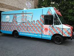 The 11 Essential Atlanta Food Trucks - Eater Atlanta Food Truck Mw Eats Fattys Of Atlanta Trucks Roaming Hunger Meatballerz 19 Photos 42 Reviews 2715 Peachtree Atlanta Travel The Good Life Cbook Simple Recipes For Burger Truck Trailer Transport Express Freight Logistic Diesel Mack 10 Best In India Teektalks Image Result Food Market Memphis Biscuit Night Truckshere At Last Jules Rules Images Collection Would Be Just Fine With Taco On Every Frenzy Dinner Lake Mcintosh Park 20 July Gyro Chef
