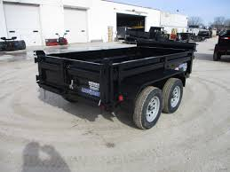 2018 Load Trail 60x10' Dump DT6010032 :: Rondo Trailer 2018 Cm Rd Sycamore Il 5004234591 Cmialucktradercom Search Continues For Semi Truck And Driver That Vanished From La Hope Used Vehicles Sale 2019 Pj D7 Dump D7a1472bss003m 5003929802 Parts Rondo Trailer Renault Premium 370 Euro Norm 5 8800 Bas Trucks Aid Convoy Reaches Besieged Syrian Suburb Of Eastern Ghouta But Beyond The Food 10 Unique Mobile Businses Atlas Enclosed Cargo Au610sa Box Magnum Mk 3 4804 Frk Sp Hnos Haro Y Ronda Bi Flickr Iloca Services Inc Home Facebook