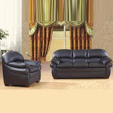 gute qualität liege wohnzimmer leder sofa set moderne schnitts leder sofa buy leder sofa schnitts sofa liege sofa product on alibaba