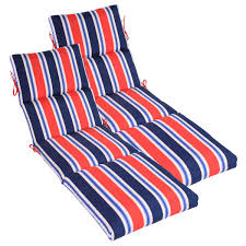 Hervorragend Patio Chaise Lounge Towel Cover Set Chairs ... Parker Accent Chair With Pillow Homepop Target Sensual Set Of 2 Comfort Folding Cherry Red Stakmore Folding Chairs Fancy Chairs Red Riverstone Fniture Collection Resin Mahogany Hervorragend Patio Chaise Lounge Towel Cover Legs Leg Replacement Ding Bunnings Distressed End Ausergewohnlich 24 Bar Stools Rattan Inch Cushions Exciting Inexpensive White Tire Preachers Wooden Delightful Home Depot Metal Marina Adirondack Products Outdoor Wonderful Child Bed Memorial Sofa Inhaber Opentable