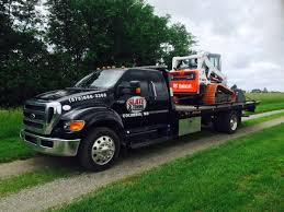 100 Tow Truck Driver Pay Ing Columbia MO Columbia MO Roadside Assistance MO