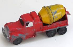 Vintage Metal Cars   Pinterest   Cement Mixers, Vintage Metal And Toy Vintage Metal Toy Truck With Hydraulic Loaded Moving Bed 20 Long Vintage Childs Metal Toy Fire Truck With Dveri Ardiafm Hubley 1960s Green Free Images Car Vintage Play Automobile Retro Transport Old Antique Toys Some Rare And In Excellent Cdition Buddy L Trucks Bargain Johns Antiques Ice Delivery Car Pink Fort Worth Plastic Toy Lorry Images Google Search Old Toys Junky Creating Character What I Keep Wednesday Urban Antique Smith Miller Cast Gmc Coe Dump 18338770