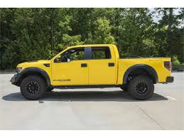 2014 Ford F150 Hennessey VelociRaptor 600 For Sale | ClassicCars.com ... 2017 Velociraptor 600 Twin Turbo Ford Raptor Truck Youtube First Retail 2018 Hennessey Performance John Gives Us The Ldown On 6x6 Mental Invades Sema Offroadcom Blog Unveils 66 Talks About The Unveils 350k Heading To 600hp F150 Will Eat Your Puny 2014 For Sale Classiccarscom Watch Two 6x6s Completely Own Road Drive