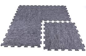 interlocking carpet tiles bedroom interior home design