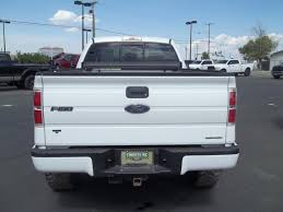 Timberline Auto Sales :: 2013 FORD F150 Idaho Falls ID 2706 :: Used ... Vehicle Sales Trucks N Toys Inc Used Cars Auto Glass Pin By Eljeffe Solis On Nice Killer Rides Pinterest Deere 410e Arculating Dump Truck In Idaho Falls For Sale John Off Rob Green Buick Gmc Twin Id A Pocatello Boise Cars Wheeling It Now Warner Truck Centers North Americas Largest Freightliner Dealer Chevy For In On Buyllsearch Jerome Near Fast Dependable Service Lindsay Towing