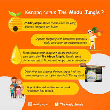 the madu jungle home