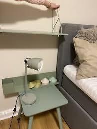 schlafzimmer möbel gebraucht kaufen in hamburg blankenese