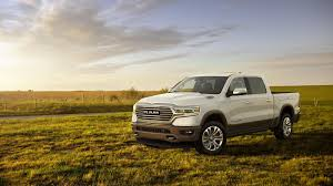 Ram Announces Pricing For The 2019 Ram 1500 Pick Up Truck - Roadshow 2014 Cheap Truck Roundup Less Is More Dodge Trucks For Sale Near Me In Tuscaloosa Al 87 Vehicles From 2995 Iseecarscom Chevy Modest Nice Gmc For A 97 But Under 200 000 Best Used Pickup 5000 Ice Cream Pages 10 You Can Buy Summerjob Cash Roadkill Huge Redneck Four Wheel Drive From Hardcore Youtube Challenge Dirt Every Day Youtube Wkhorse Introduces An Electrick To Rival Tesla Wired Semi Auto Info What Ever Happened The Affordable Feature Car