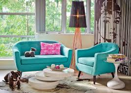 Teal Couch Living Room Ideas by Furniture Home Teal Sofa New Design Modern 2017 36 New Design