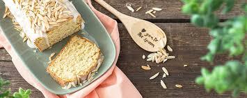 schneller marzipan kuchen ohne eier alles annasch