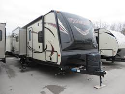 Northside RV. Sales, Rentals, Service & Parts In Lexington, KY Apelbericom Jayco Eagle Replacement Awning With Simple Images In Trailer Parts Folding Arm Suppliers And Manufacturers At Vintage Travel Trailer Awning Bromame Laelhurst Distributors Breakdown Awnings Vintage Travel Carter Amazoncom Rv Covers Accsories Automotive Warehouse Home Camping World Coleman Thermostat Wiring Wiring Diagrams 87 Ford Bronco Maytag
