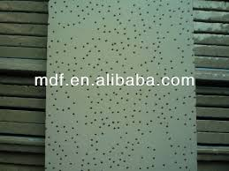 Armstrong Acoustical Ceiling Tile Suppliers by Armstrong Ceiling Tiles Price Armstrong Ceiling Tiles Price