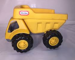 Little Tikes Construction Equipment Dump Truck Toy - Indoor/Outdoor ... Little Tikes 3in1 Easy Rider Truck Rideon Walmartcom Vintage Ride On Blue Semi Moving 1200475 Laana 13 Top Toy Trucks For Tikes Digger And Dump Truck In Londerry County Yellow Black Large Dump 19 Long Ebay Amazon Big Dog 2898 Normally Dirt Diggers 2in1 Kid Bdays Pinterest Rideon Toys Replacement Parts From Mga Eertainment Youtube Buy Online Toystore Fisher Price People Wheelies Large Bulldozer