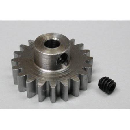 Robinson Racing 20T Pinion Gear 32P