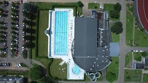 euroceane mont aignan piscine eurocéane bain sauna hammam mont aignan 76130