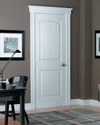 Home Interior Doors Interior Doors Remodelers Outlet